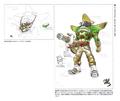 Thumbnail for version as of 05:30, September 28, 2015