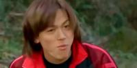 Yousuke Shiina