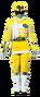 Denzi-yellowf