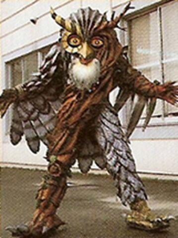 File:Owl monster.jpg