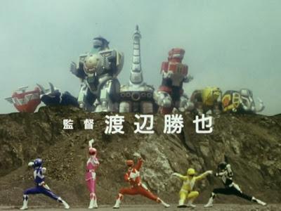 File:-GUIS- Kyouryuu Sentai Zyuranger- 32 (B2A78498) mkv snapshot 01 28 -2012 11 02 22 20 03-.jpg