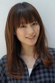 File:Kaoru Hirata.jpg