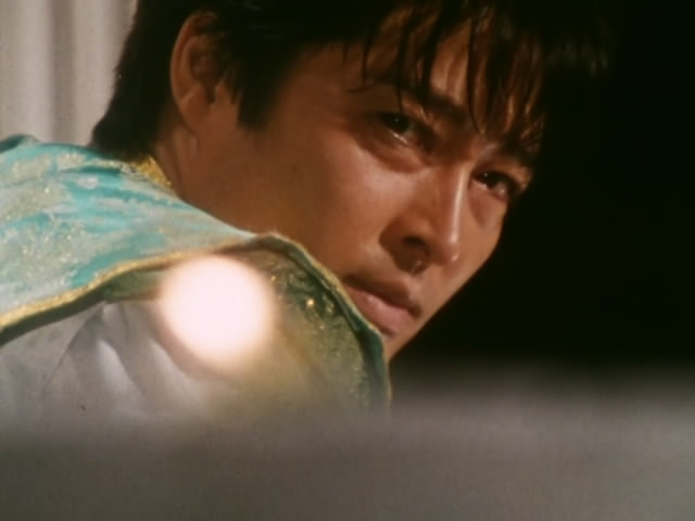 File:Zyuranger episode 40.jpg