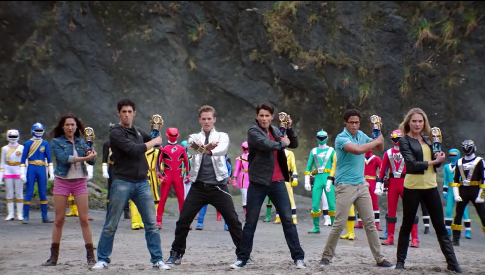 File:Legendary Battle Super Megaforce.jpg