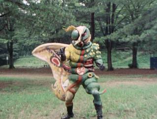 File:Dokugalar monster.jpg