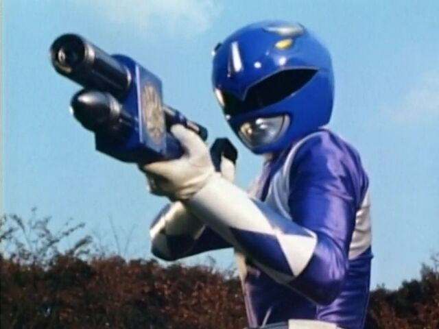 File:Foam Gun Billy holding itMMPR.jpg