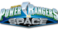 Power Rangers in Space (toyline)
