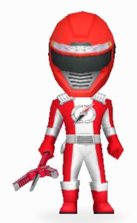 File:Red Overdrive Ranger in Power Rangers Dash.jpg