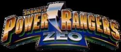 Zeo logo