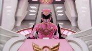 GGMcockpit-pink
