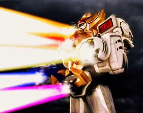 File:Wild Force Mega Roar.JPG