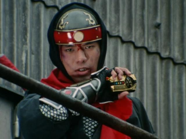 File:-G.U.I.S. H-S- Ninja Sentai Kakuranger 16 (2BB48FFD).mkv snapshot 09.35 -2013.04.24 00.48.30-.jpg