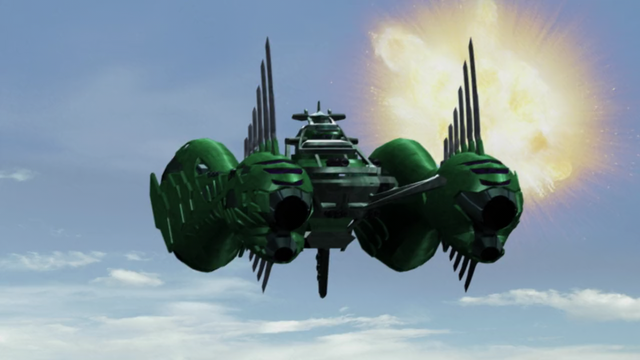 File:Green Zangyack Ship.PNG