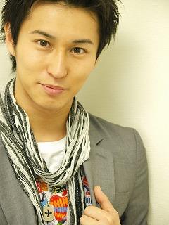 File:Masashi Mikami.jpg