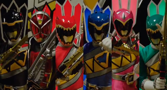 File:Kyoryuger Wizard 2.png