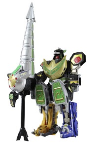 File:Legacy Dragonzord Battle Mode.jpg