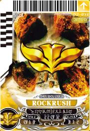 File:RoCrush Card.jpg