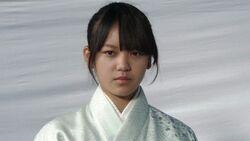 Shinkenkaoru