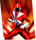 Lightspeed-rescue-red-ranger