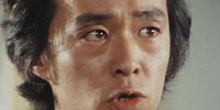 Gou Koyuki