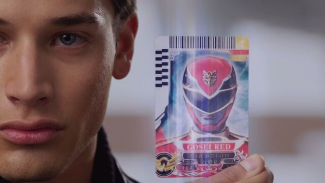 File:Gosei Morph Sequence06.jpg