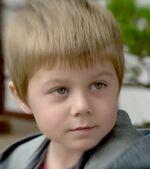 Young Jayden