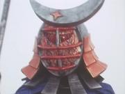 SwordmanMaskFC
