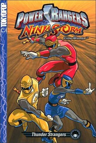 File:Ninja Storm Vol. 3 (Tokyopop).jpg