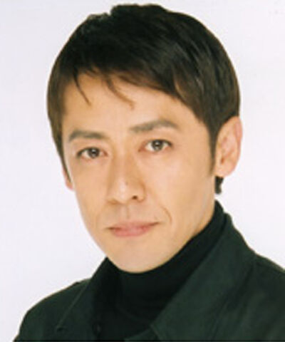 File:Kenta Satou.jpg