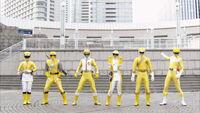 Ksg-yellowchangechristmas