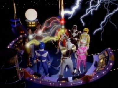 File:Mmpr-ThePowerTransfer.jpg
