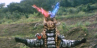 Dragon Monger