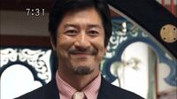 MamoruShirashi