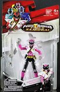 Super Mega Ranger Sky