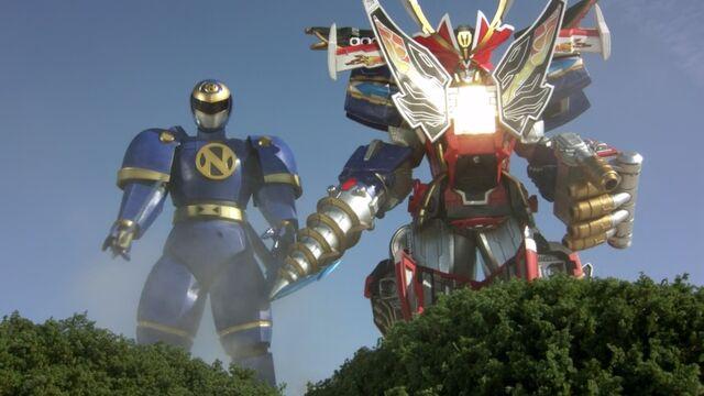 File:Giant Ninjaman & Kanzen GokaiOh.jpg
