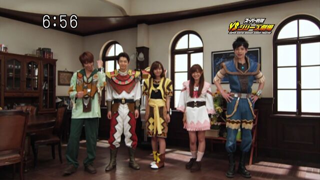 File:Gingaman (Super Sentai Versus Series Theater).jpg