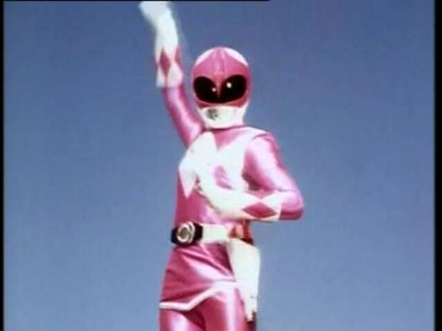File:MMPR Pink Ranger.jpg