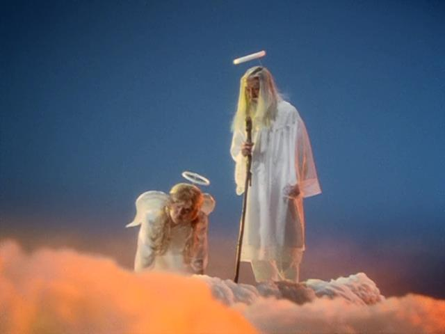 File:Abaranger Heaven.jpg