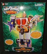 Wild-Force-Ultimus-boxed