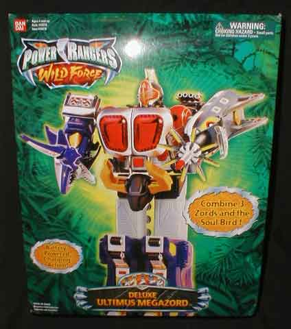 File:Wild-Force-Ultimus-boxed.jpg