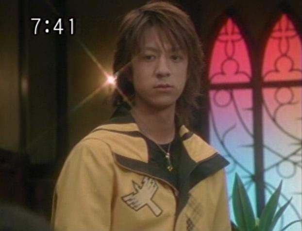 File:Magi-rg-tsubasa.jpg