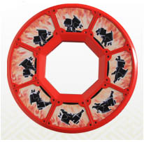 File:Shinken-disc-red.jpg