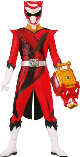 File:Zyuoh-redwhale.png