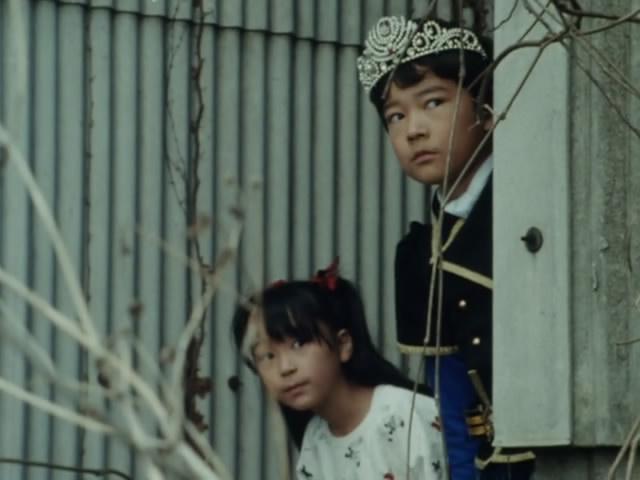 File:Zyuranger episode 11 (Prince & Emiko).jpg