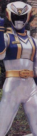 File:SPD Nova Ranger.jpg