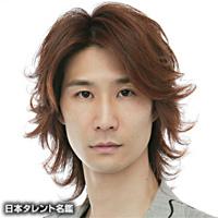 Tsuyoshi Takeshita