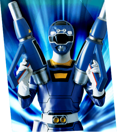 File:Turbo-blue-ranger.png