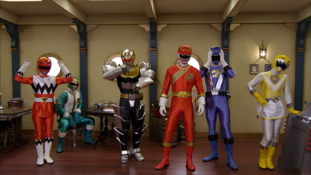 File:All Lion Gokai Change.jpg
