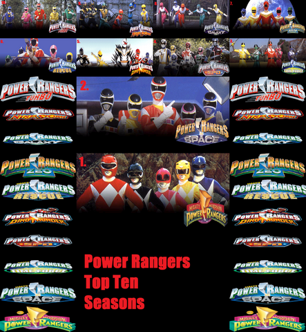 File:Top 10 power rangers seasons by jnta1234-d3fop7g-2-.png