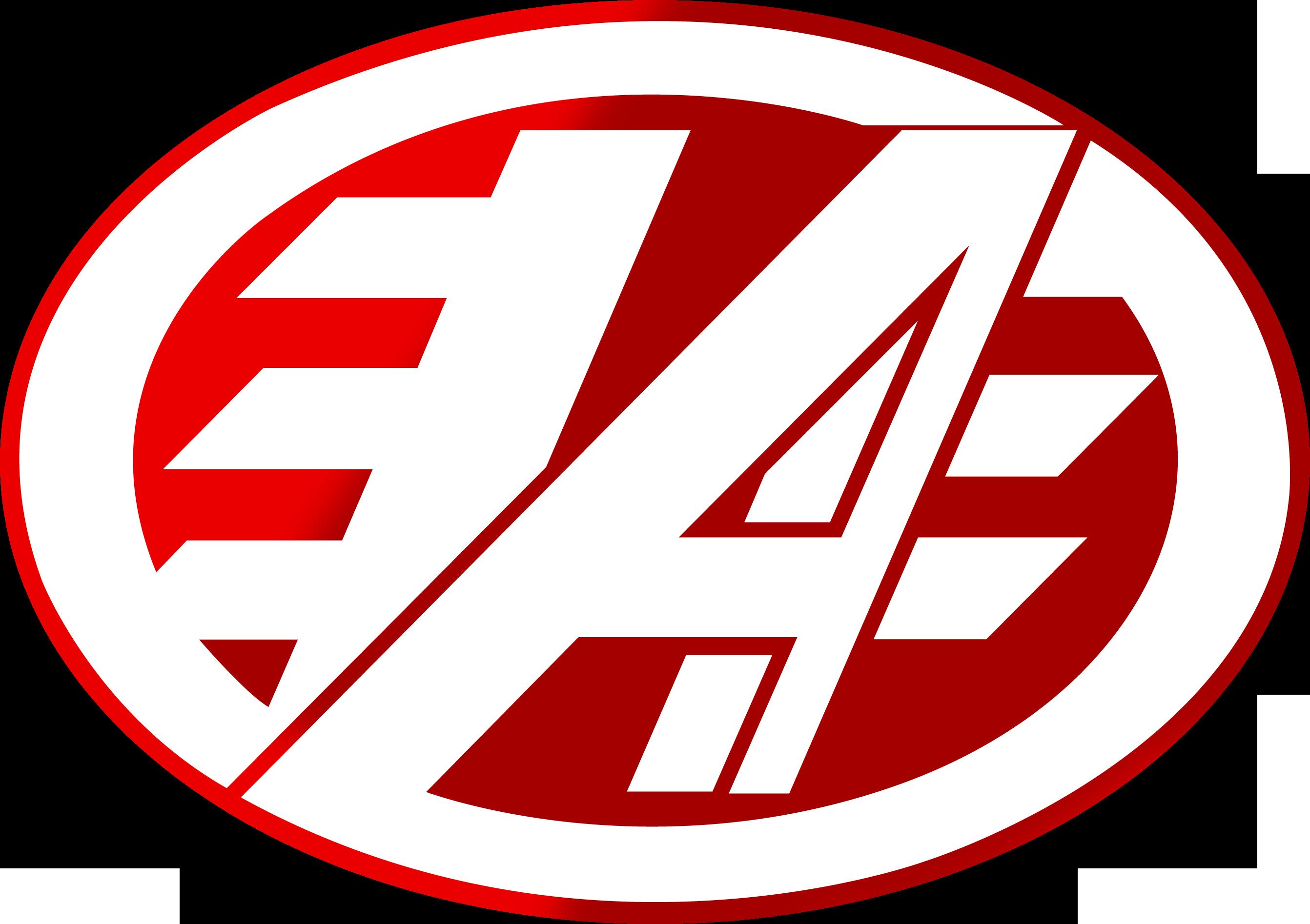 File:Icon-akibaranger.png